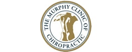 Chiropractic Mason OH The Murphy Law of Chiropractic Logo